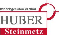 Steinmetz Huber